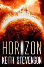 Horizon - Keith Stevenson