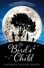 The Bird's Child - Sandra Leigh Price