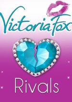 Rivals - Victoria Fox