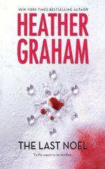 The Last Noel - Heather Graham