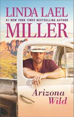 Deadly Gamble : A Mojo Sheepshanks Novel Book 1 - Linda Lael Miller