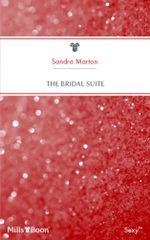 The Bridal Suite : Do Not Disturb Book 1 - Sandra Marton