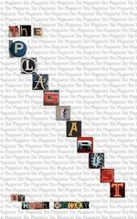 The Plagiarist : A Novella - Hugh Howey