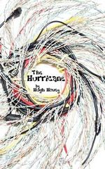The Hurricane - Hugh Howey