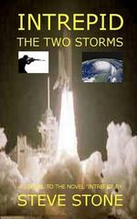 Intrepid - The Two Storms - Steve Stone