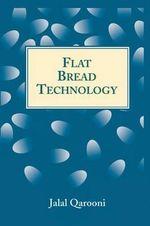 Flat Bread Technology - J. Qarooni