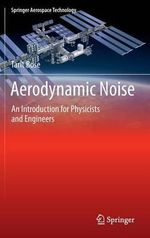 Aerodynamic Noise : An Introduction - Tarit Kumar Bose
