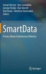 SmartData