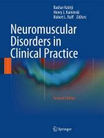 Neuromuscular Disorders in Clinical Practice : Variants and Other Difficult Diagnoses