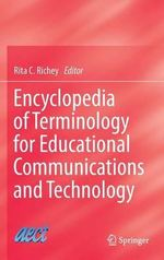 Encyclopedia of Terminology for Educational Communications and Technology : Gaming Development Fundamentals
