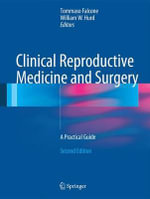 Clinical Reproductive Medicine and Surgery : A Practical Guide to Breast Imaging