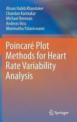 Poincare Plot Methods for Heart Rate Variability Analysis - Ahsan H. Khandoker