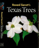 Texas Trees - J. Howard Garrett