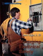 Managing Electrical Safety - James H., Jr. Wiggins