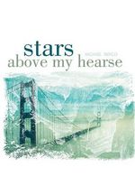 Stars Above My Hearse - Michael Tritico