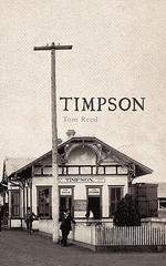 Timpson - Tom Reed