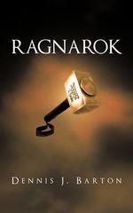 Ragnarok - Dennis J. Barton