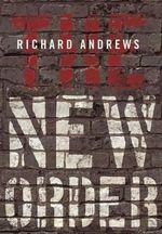 The New Order - Richard Andrews