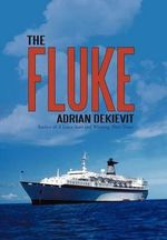 The Fluke - Adrian Dekievit