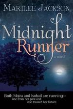 Midnight Runner - Marilee Jackson