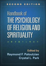 Handbook of the Psychology of Religion and Spirituality : The Jewish Reception of Copernican Thought