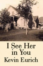 I See Her in You - Kevin Eurich