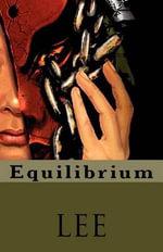 Equilibrium - Lee, Jenny