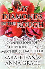 My Diamonds in the Rough - Sarah Jean