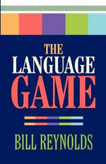 The Language Game - Bill Reynolds