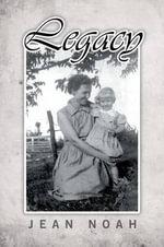 Legacy - Jean Noah