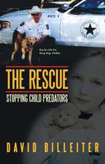 The Rescue - David Billeiter