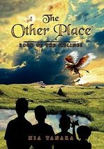 The Other Place : Book of the Siblings - Mia Tanaka