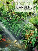 Tropical Gardens of the Philippines - Lily Gamboa O'Boyle
