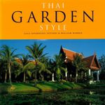 Thai Garden Style - Luca Invernizzi Tettoni