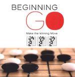 Beginning Go - Peter Shotwell