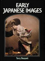 Early Japanese Images - Terry Bennett