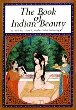 The Book of Indian Beauty - Mulk Raj Anand