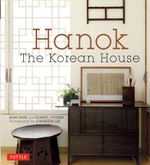 Hanok : The Korean House - Nani Park