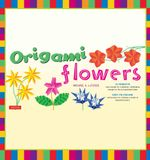 Origami Flowers - Michael G. LaFosse