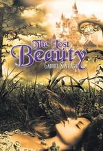 The Lost Beauty - Gabriel Santiago