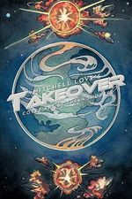 Takeover - Mitchell Love