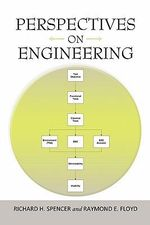 Perspectives on Engineering - Richard H. Spencer