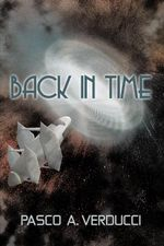 Back in Time - Pasco A. Verducci