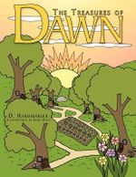 The Treasures of Dawn - D. Harshbarger