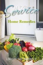 At Your Service : Home Remedies - Lindsey
