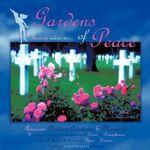 Gardens of Peace - Dieter Stark-Strong