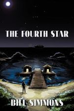 The Fourth Star - Bill Simmons