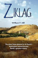 Ziklag - William F Hill