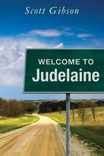 Welcome to Judelaine - MR Scott Gibson