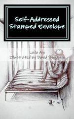 Self-Addressed Stamped Envelope (SASE) - Laila Ayi